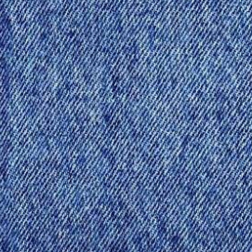denim fabric manufacturers in mumbai denim fabric manufacturer