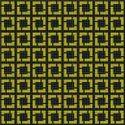Design Glass Mosaics
