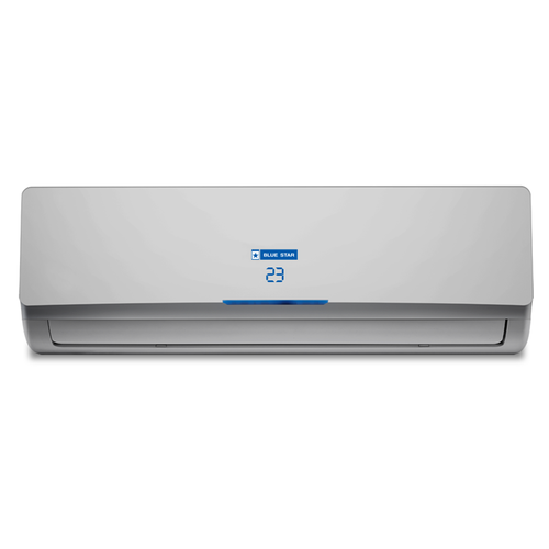 Blue Star Air Conditioner, Usage: Office Use