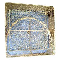 Decorative Gift Basket