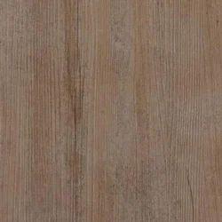 Royal home Mor colours PVC Vinyl Flooring, For Officer