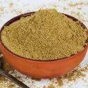 Yummy Organic Cumin Powder, For Cooking