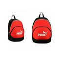 Puma Laptop Backpack Bag