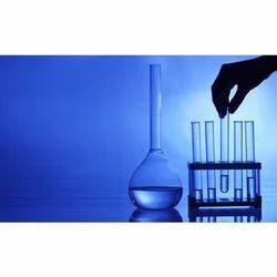 Water Analysis Service