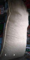 Food Grade Jute Bag