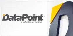 Data Point Identity Designing Services