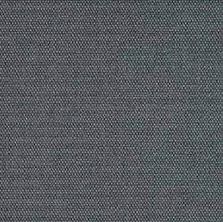 For Bag Plain Cotton Canvas Fabric