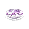 Leotronic Scales Private Limited