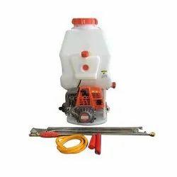 R717 Knapsack Power Sprayer