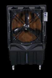 Raj Tent Air Cooler