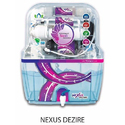 Nexus Dezire UV Water Purifier
