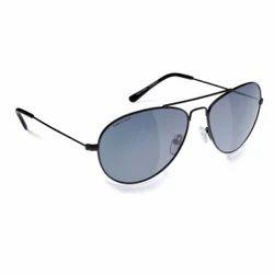 Male Fastrack Aviator Sunglasses