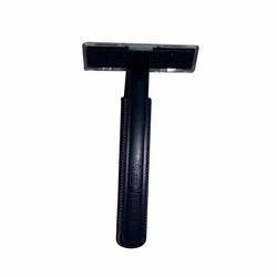 Supermax Lubra Shaving Razor