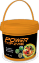 Power Top Zyme Power Full Zyme
