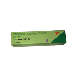 Ivermectin manufacturers in india