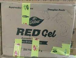 Dabur Red Toothpaste Gel