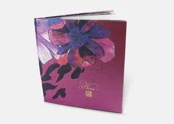 Vishaal Catalogue Printing Services