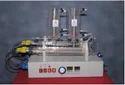 Quartz Double Distillation Horizontal Type