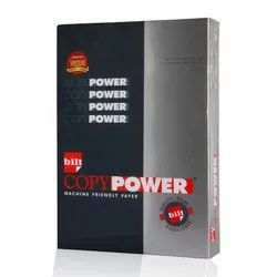 Bilt Copy Power Paper