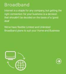 broadband internet solutions in thane