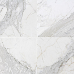Nitco Marble Floor Tile, Thickness: 5-10 mm