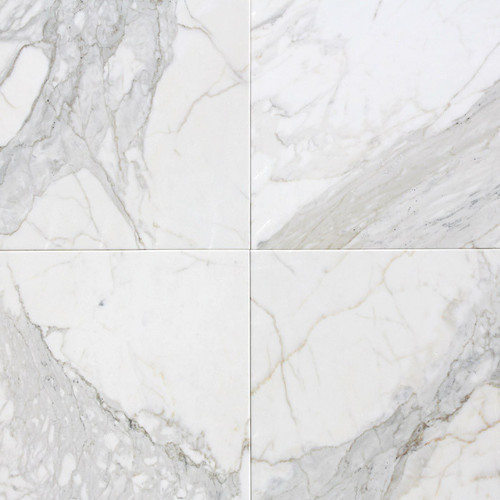 Nitco Marble Floor Tile Thickness 5 10 Mm Rs 70 Square Feet Id