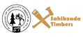 Sahibzada Timbers