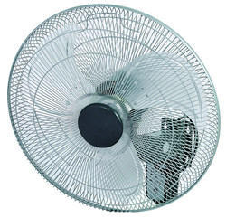Electric Fans Home Fan Latest Price Manufacturers