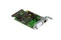 Cisco VWIC2-1MFT-T1/E1 Module