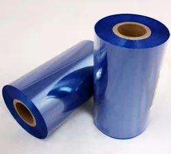 Premium Thermal Transfer Ink Film