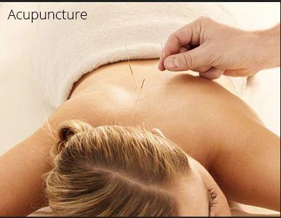 Acupuncture Treatment Service, Acupressure Massage, एक्यूपंक्चर थेरेपी in  T.Nagar, Chennai , Koncept Hospitals   ID: 19140774633