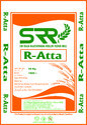 Resultant Atta / R-atta