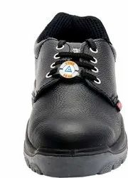 ISI Acme Storm Model Safety Shoes