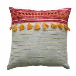 Sai Exports, Noida - Manufacturer of Assorted Pillows and