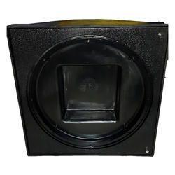 300mm Traffic Light Cabinet/ Housing