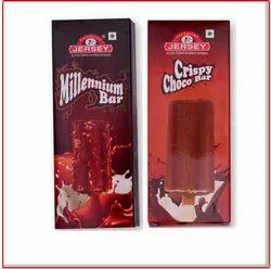 Choco Bars