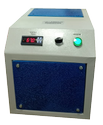 Cold Storage Humidifier