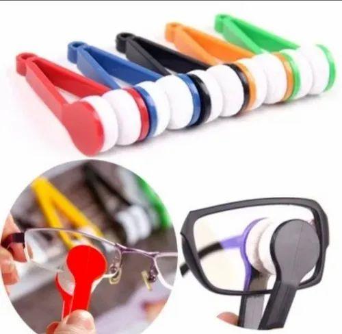 Specs Cleaner