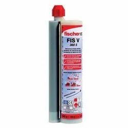 Fischer Chemical Bottle FISV 360