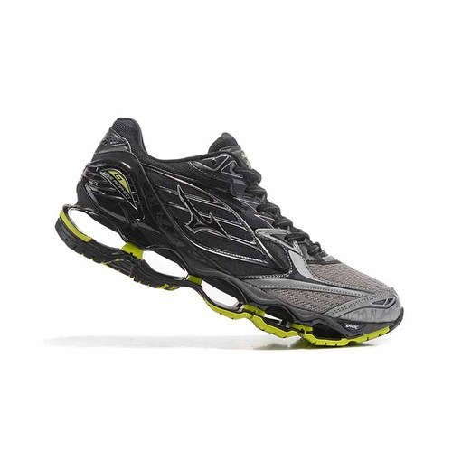 mizuno wave prophecy 5 original