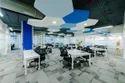 Virtual Office In Ludhiana