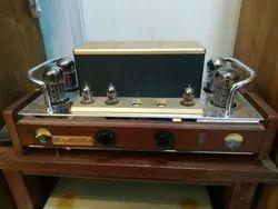 Amplifiers in Kochi, Kerala   Amplifiers Price in Kochi