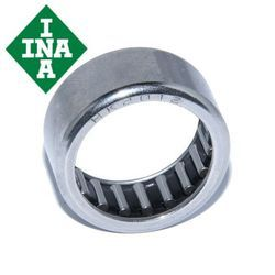 INA Needle Roller Bearings Dealer of Delhi