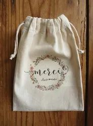 Cloth Grocery Shopping Bags