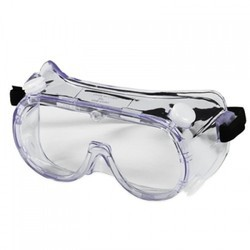 3M Protective Goggles