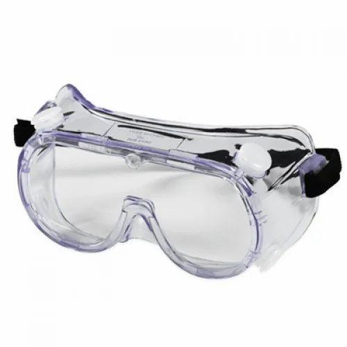 3M Protective Goggles