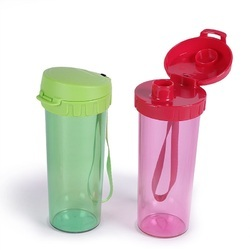 Tupperware Sippers