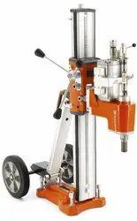 DM 406 H Drill Motor