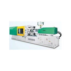 Injection Moulding Machine Card Repairing Service