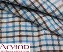 Arvind Textile Fabrics